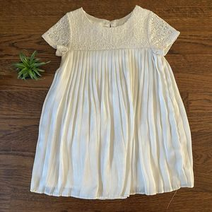 Cheerokee Kid Girl Dress Size 4T